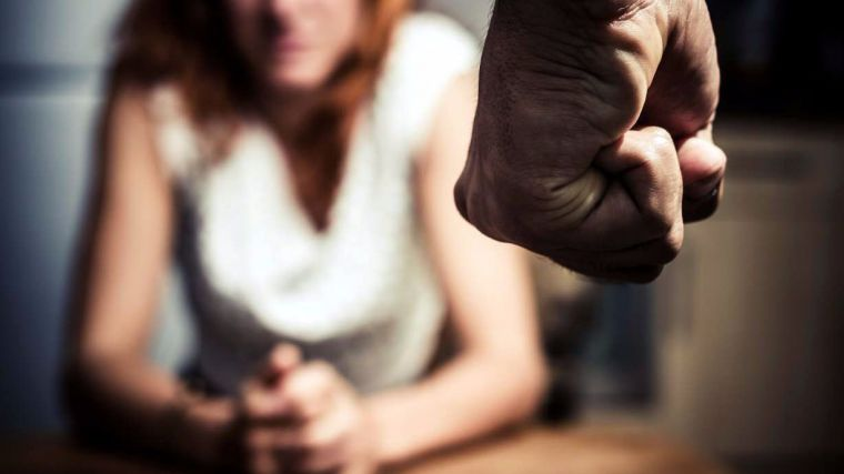 La Comunidad ha prestado atención psicológica por violencia de género a 197 mujeres y 155 menores