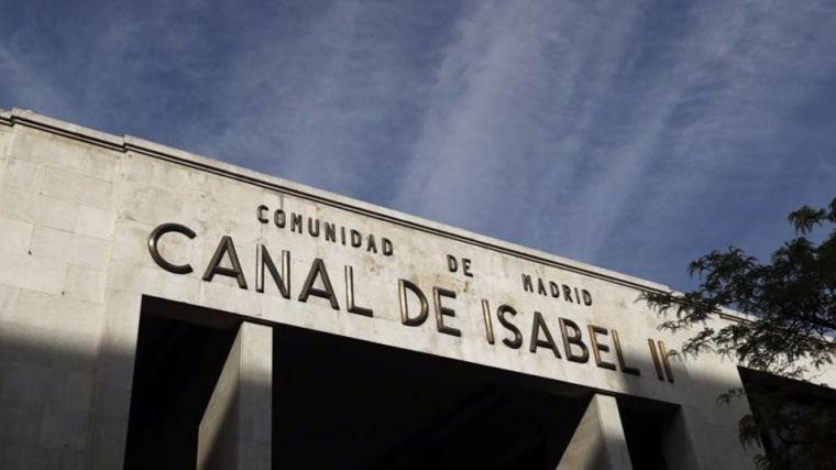 68,3 millones para el mantenimiento de más de 16.000 kilómetros de tuberías del Canal