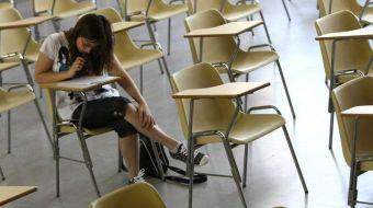 La Comunidad consigue la mejor tasa histórica de abandono escolar temprano