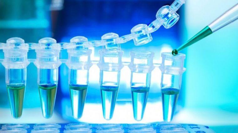 25 millones de euros para impulsar la investigación en biomedicina