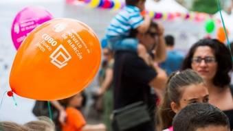 Pozuelo continúa en agosto con su programa de actividades para jóvenes