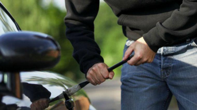 Disminuyen los robos en Pozuelo, pero no los delitos contra la libertad sexual