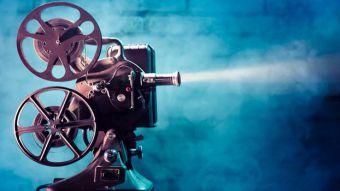 750.000€ para actividades culturales y la cinematografía en la región