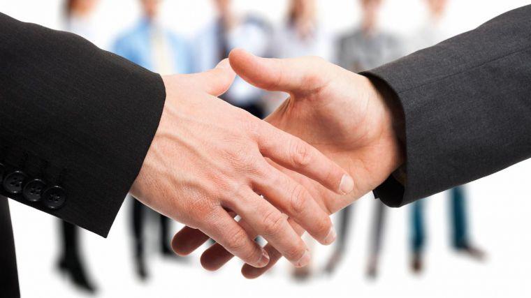 ¿Quieres encontrar empleo en Pozuelo?