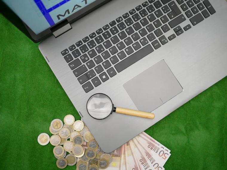 La confiable y dinámica alternativa de los préstamos privados