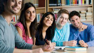 La Comunidad ha asesorado a casi 30.000 universitarios en lo que va de año