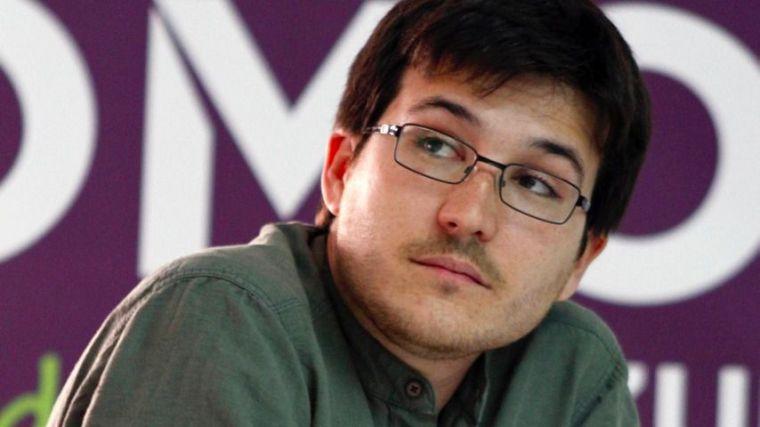 Pablo G. Perpinyà habla sin miedo del atentado de Barcelona