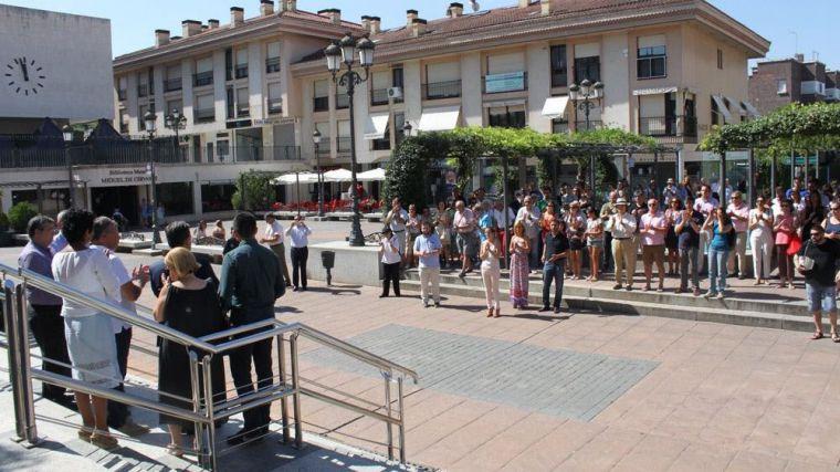 Pozuelo de Alarcón también es Barcelona
