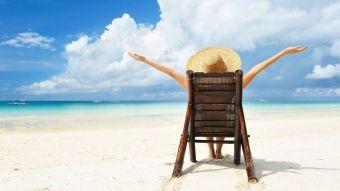 Solo el 39% de los trabajadores desconecta durante las vacaciones