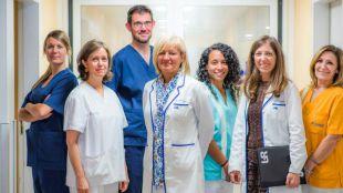 La estimulación ovárica, previa a la fecundación in vitro, aporta múltiples beneficios con mínimo riesgo