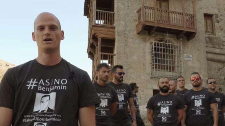 Primer profesional con la oposición aprobada despedido en España por una administración pública