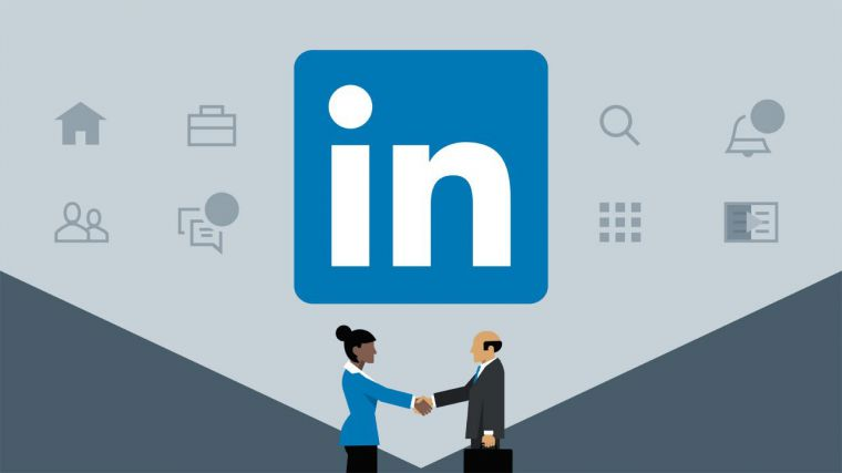 Micro Conferencias de Empleo: Trucos de LinkedIn