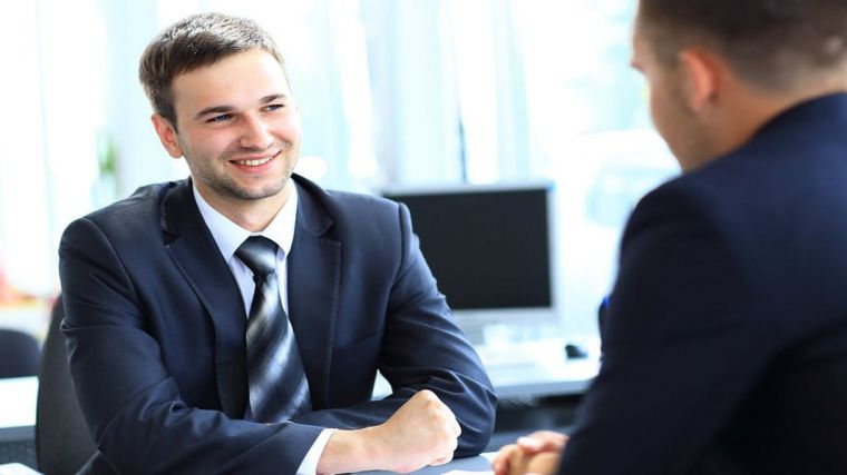 Preguntas 'trampa' en las entrevistas de trabajo
