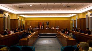 Pozuelo condena los atentados terroristas de Barcelona y Cambrils