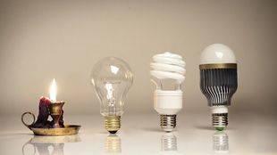 Somos Pozuelo propone medidas para reducir un 20% la factura de la luz