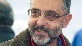 La Oposición pide explicaciones a la alcaldesa por la dimisión sorpresa de Félix Alba