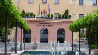 Comunicado del Grupo Municipal Popular sobre las acusaciones de Somos Pozuelo en el Pleno