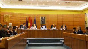 El Ayuntamiento incrementará el presupuesto en 2018 para políticas destinadas a luchar contra la violencia de género