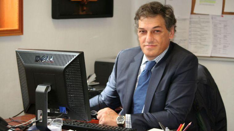 El PSOE pide de nuevo la dimisión de Pérez Abraham