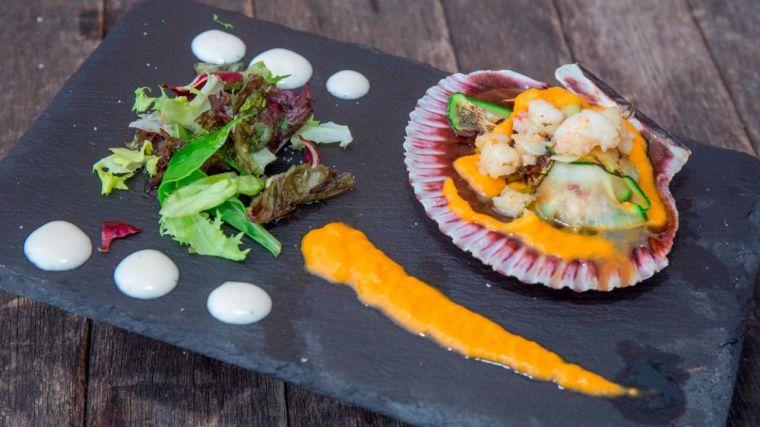 """El Ayuntamiento organiza las primeras jornadas gastronómicas """"Pozuelo de Tapas y en Dulce"""" a la que ya se pueden inscribir los hosteleros"""