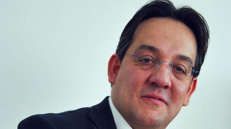 ¿Por qué Miguel Ángel Berzal ha dejado de ser portavoz de C's Pozuelo?