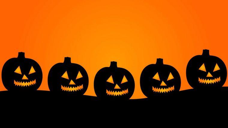 En marcha una campaña de inspección de artículos peligrosos de Halloween