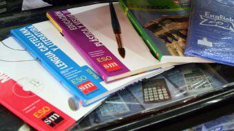 Primeros pasos para activar la Ley de Gratuidad de Libros de Texto