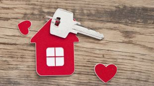 Crece el temor por alquilar la vivienda