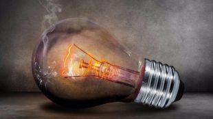 La Comunidad de Madrid da consejos para ahorrar en la factura de la luz