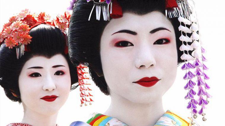 Jornadas de Cultura Japonesa en Pozuelo de Alarcón