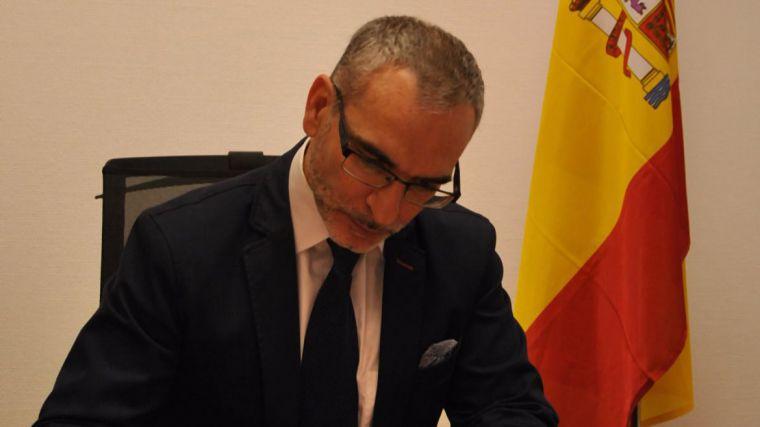 Ciudadanos propone una medida ya recogida en el Plan de Movilidad Escolar del Ayuntamiento