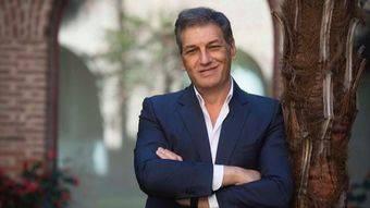 El PSOE consigue la inclusión en presupuestos de actuaciones para la mejora definitiva del Arroyo Pozuelo