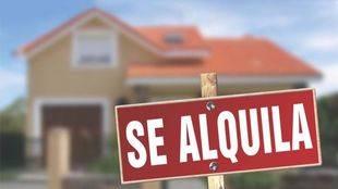 3 claves para sobrevivir a los cambios de piso en Madrid
