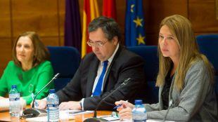 El nuevo aumento de las inversiones y de las ayudas sociales, claves en los presupuestos de Pozuelo para 2018