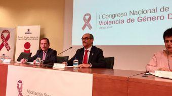 La Comunidad de Madrid promueve la lucha contra la violencia de género digital entre los jóvenes