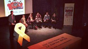Madrid rompe tópicos en torno a la discapacidad en el Día Nacional de la Espina Bífida