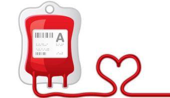 El Centro de Transfusión pide a los pozueleros que donen sangre la semana del Puente de la Constitución
