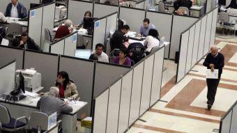 Aprobada la Oferta de Empleo Público más amplia de los últimos 16 años en Madrid