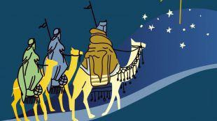 Aravaca recupera su Cabalgata de Reyes tras 6 años
