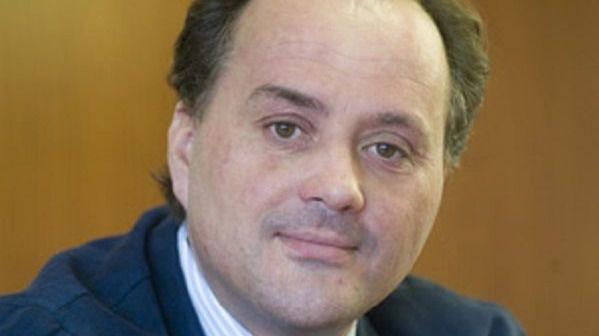Andrés Calvo-Sotelo dimite como concejal del PP de Pozuelo de Alarcón