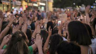 Una huelga feminista por y para todas