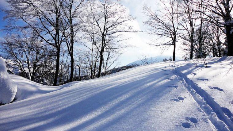 Desactivado el nivel 1 del Plan de Inclemencias Invernales