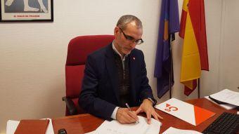 Ciudadanos (Cs) Pozuelo propone crear un Plan Director para la mejora de la seguridad en los pasos de peatones del municipio