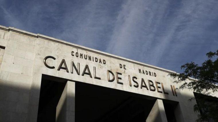 Canal destina 9,7 millones a la depuración de aguas residuales del centro de la capital
