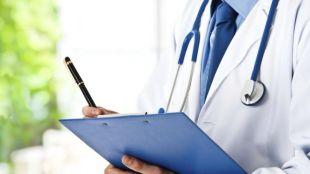 """""""Cuidar al que cuida"""", referente en la mejora del bienestar emocional y la felicidad de los profesionales sanitarios"""