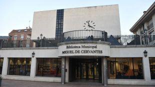 El Ayuntamiento de Pozuelo de Alarcón dotará a las bibliotecas municipales con más de 7.000 libros para todos los públicos