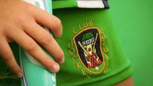 Semana 5: Club Hockey Pozuelo