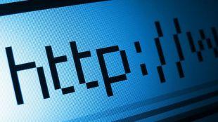 ¿Cómo ha cambiado Internet nuestra vida?