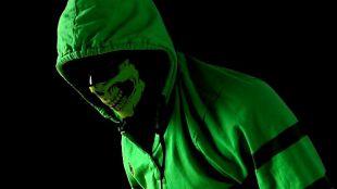 Ola de robos en Centros de Salud