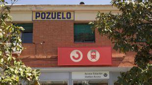 El PSOE pide al PP que actué para resolver los problemas de Cercanías